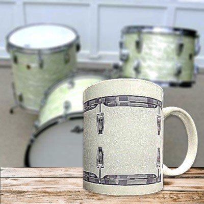 white-marine-pearl-drum-mug.jpg