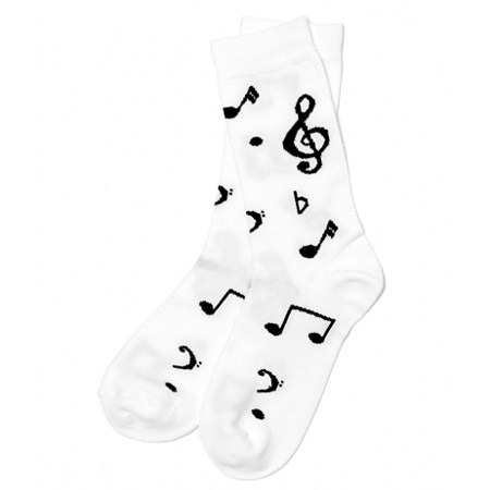 white-music-note-socks.jpg