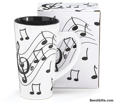 white-music-notes-mug.jpg