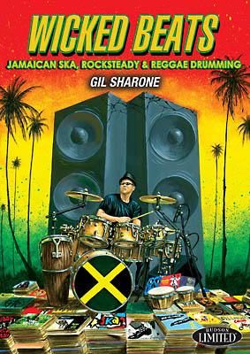 wicked-beats-drumming-dvd.jpg