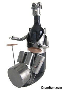 wine-bottle-holder-drumset.jpg