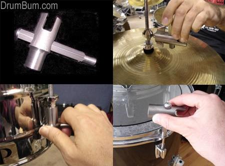 wing-key-percussion-tool.jpg