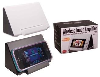 wireless-touch-amp.jpg