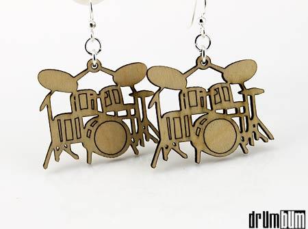 wood-drumset-earrings-lg.jpg
