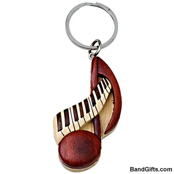 wood-notes-keys-keychain.jpg