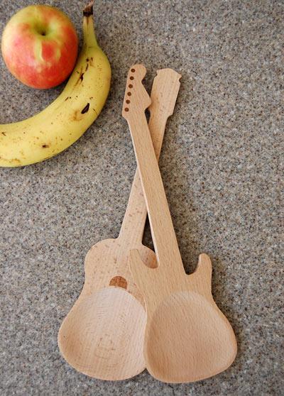 wooden-guitar-spoons-sm.jpg