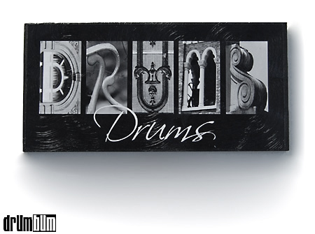 word-drums-plaque.jpg