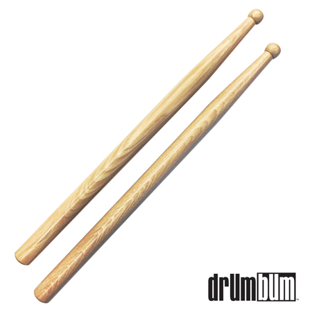 workout-drumsticks-stk-811.jpg