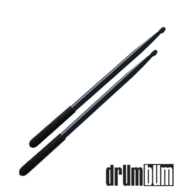 Weighted Drumsticks