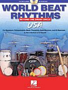 world-beat-rhythms-book.jpg