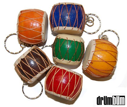world-drum-keychains.jpg