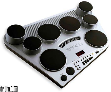 yamaha-drum-machine-8-pads.jpg