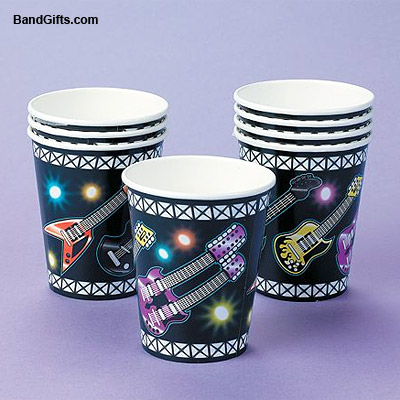 you-rock-cups.jpg