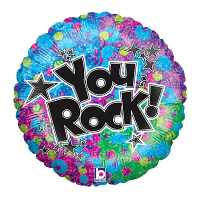 you-rock-party-balloon.jpg