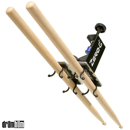 zero-gravity-drumstick-holder.jpg