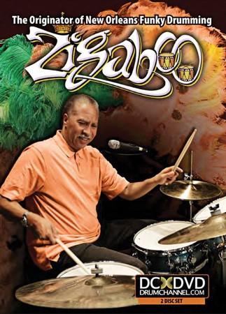 zigaboo-funky-drummer-dvd.jpg