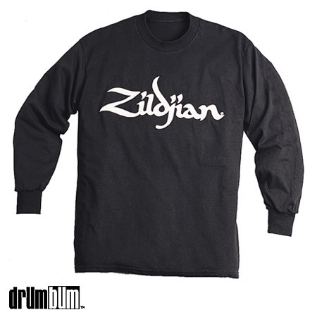 zildjian-classic-long-sleeve-shirt.jpg