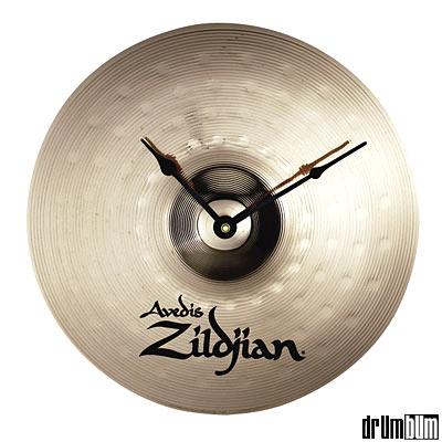 zildjian-cymbal-clock-wall.jpg