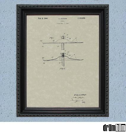 zildjian-cymbal-framed-art1.jpg