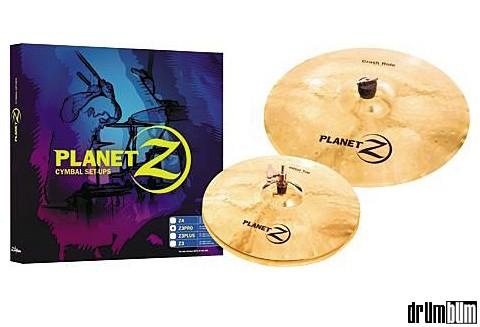 zildjian-cymbals-pack.jpg