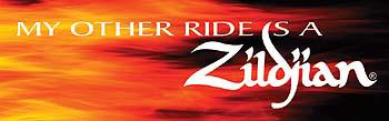 zildjian-other-ride-decal.jpg