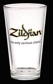 zildjian-pint-glass.jpg