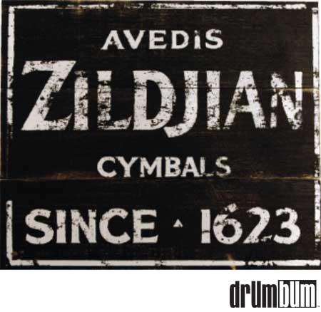 zildjian-vintage-factory-si.jpg