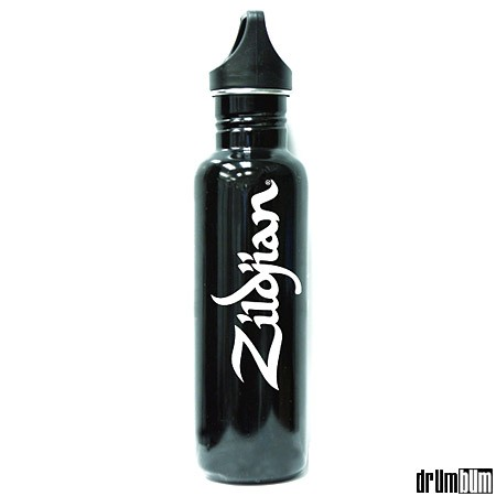 zildjian-water-bottle.jpg