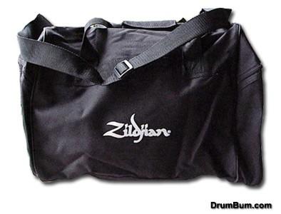 zildjian-weekend-bag.jpg