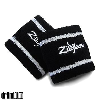 zildjian-wristbands.jpg