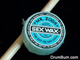 zogs-sex-wax-drummers.jpg