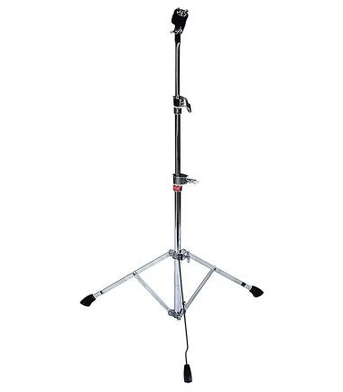 700cs-percussion-plus-cymbal-stand