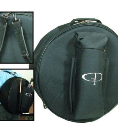 Snare Drum Backpack