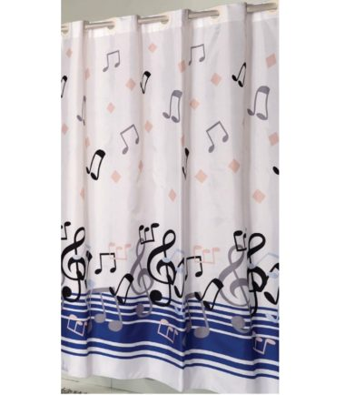 blue-note-music-shower-curtain