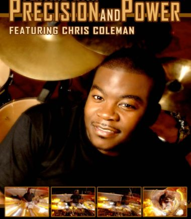 Coleman DVD