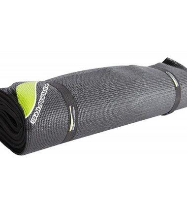 drumset mat rug