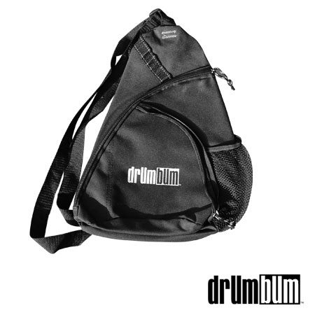 drumbum carry bag
