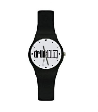 drumbum-watch-drummer