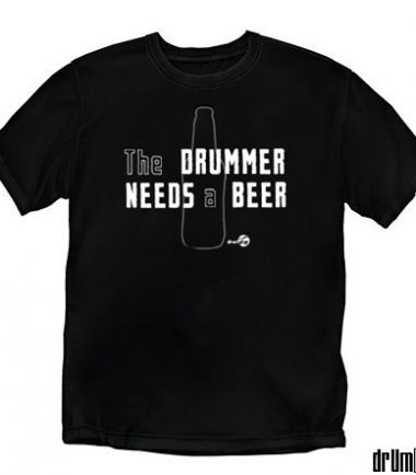 997614ea Drummer Gifts | Page 5 of 30 | Shop our store for over 1000 gifts ...