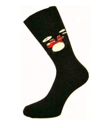 drumset socks