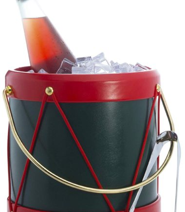 ice drum bucket