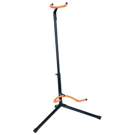 affordable guitar stand