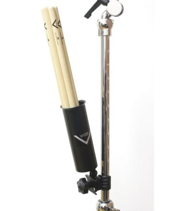 vater drumstick holder multi pair