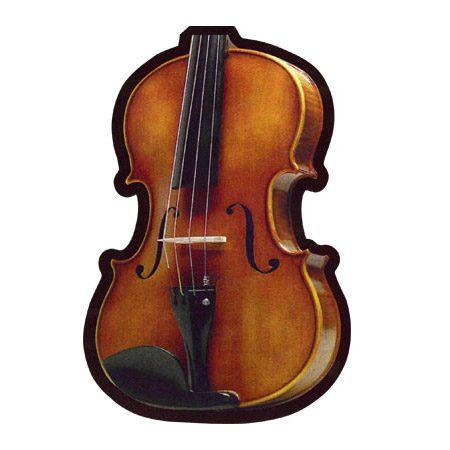 Violin ...