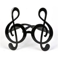 custom music sunglasses