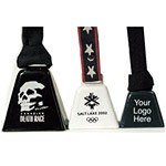 custom cowbells imprinted