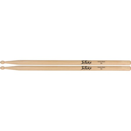cheap drumsticks for practice