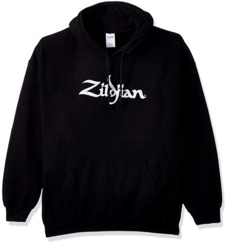 Zildjian Classic Sweatshirt