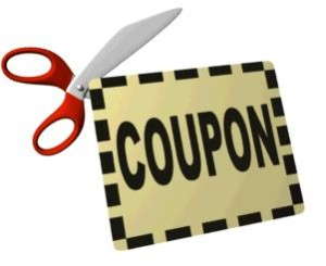 drum bum coupon codes