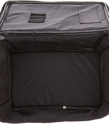 Single Drum Pedal Carry Bag